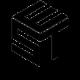 Set Miner Cabinets Logo